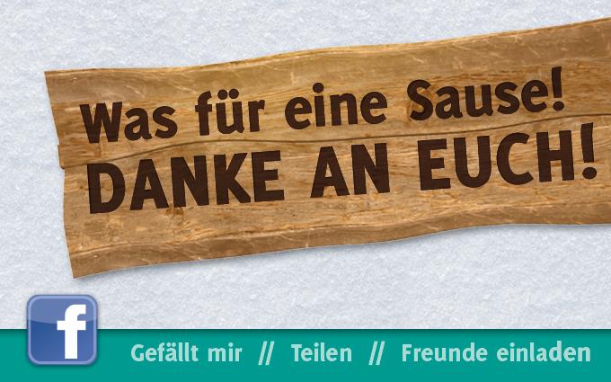Facebook-Danke4