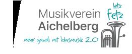 Musikverein harmonie Aichelberg
