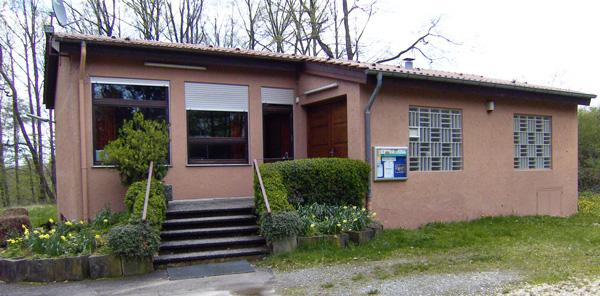Vereinsheim-(6)